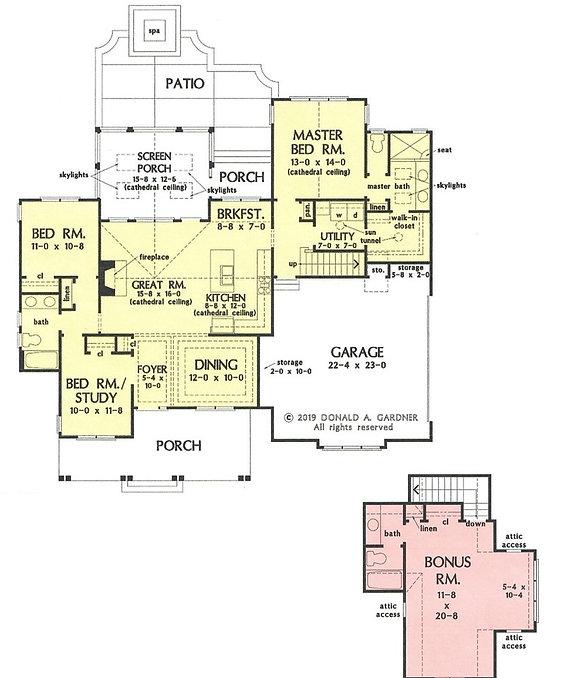 Virgil floorplan and bonus room.jpg