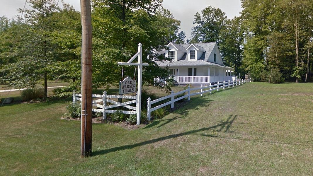 Old Warner Trails Home.jpg