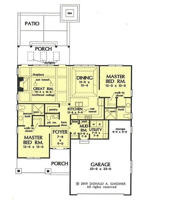 Artemis floorplan image 2.jpg