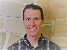 DSCN1897-Pastor Craig Icarus.jpg