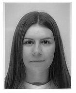 Leashs Passport Photo copy.jpg