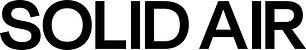 solid_air_logotypes.ai[71]-2.jpg