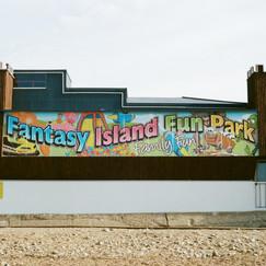 fantasy island park