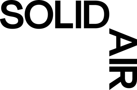 solid air logo angle transparent.png