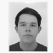 Passport Photo-3.jpg
