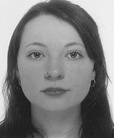 Passport photo black and white .jpg