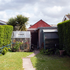 Shed and Garage and Greenhouse 3.jpg