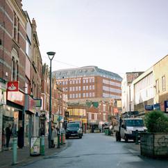 East Street 6