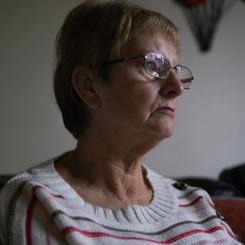 Nanny Hannon
