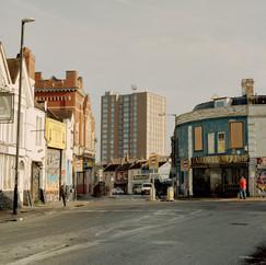 East Street 5