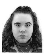 Eleanor Beale Passport Picture b&w.jpg