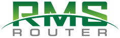 RMS Group Router Logo.png
