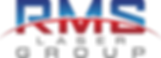 RMS Group Main Logo .png