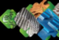 Website-Hero-Router.png