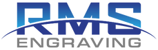 RMS Group Engraving Logo.png