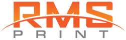 RMS Group Print Logo.png