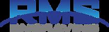 RMS Group Engraving Logo.png