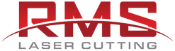 RMS Group Laser Logo.png