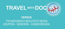 travel with doc.png