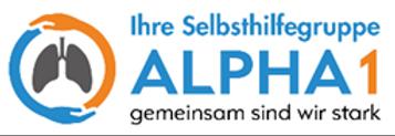 logo1 alpha1.png