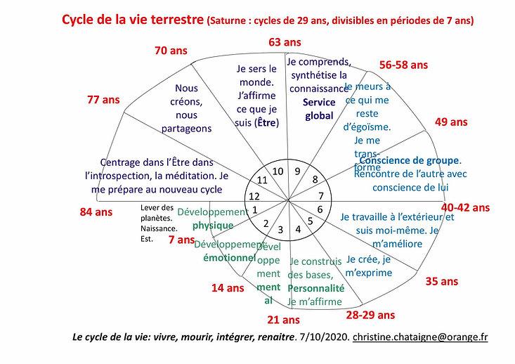 Cycle de la vie terrestre - v2 - tiny jp