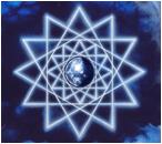 Les Triangles - Lucis Trust
