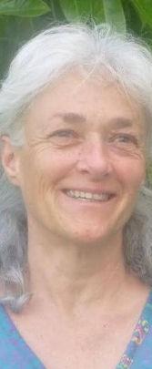 Christine Delpit