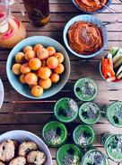 Food Ayurveda 1