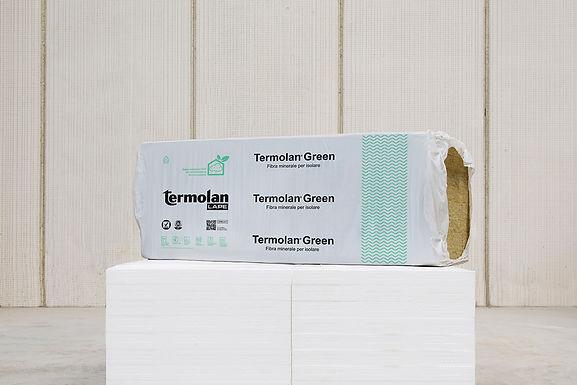 Termolan Green 35