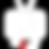 simbolo della web tv Arturo Mancini