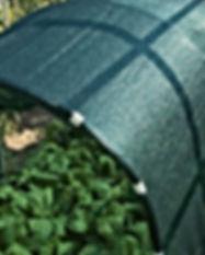 Cover-portrait-rete-ombreggiante-SOLEADO