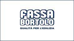 fassa-bortolo-wecanjob.png