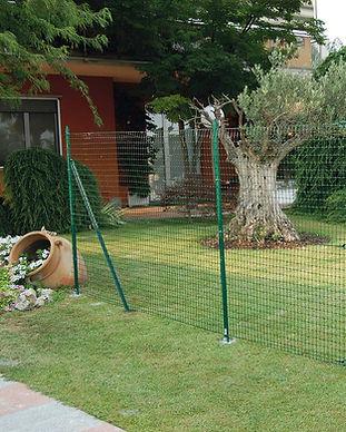 applicazione-rete-recinzione-ranch-tenax