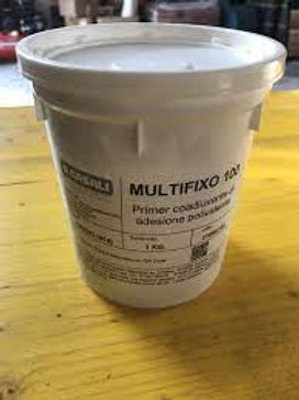 MULTIFIXIO 100