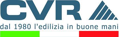 CVR by Arturo Mancini