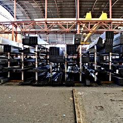 settore siderurgia Arturo Mancini.jpg