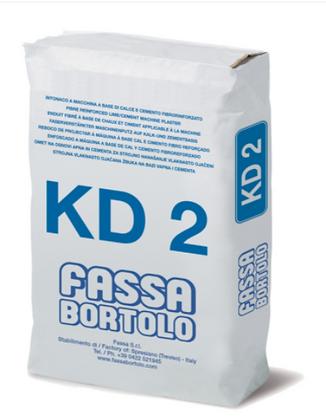 KD 2 FASSA