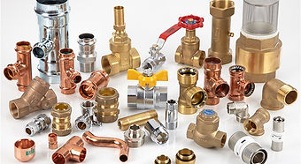 materiale termoidraulico Pesaro Arturo M