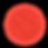 Progetto senza titolo_clipped_rev_1.png