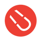 logo arturo mancini idraulica