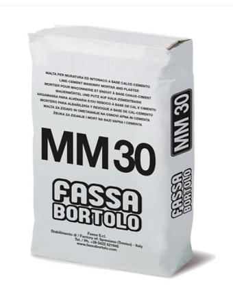 MM30 FASSA