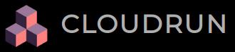 cloudrun_logo02.png