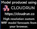 cloudrun.jpg