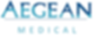 Aegean Medical Logo.png