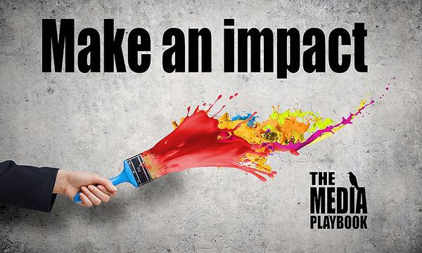 media playbook ad 2.jpg