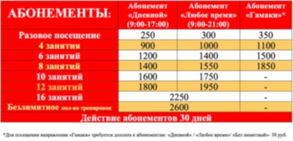 Снимок экрана 2020-01-28 в 14.13.53.png