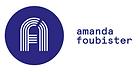 Amanda Foubister