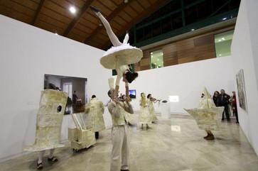 bIBLIIOTECA - CAFE DE LAS ARTES