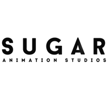 SugarAnimationStudios-wht_edited.png