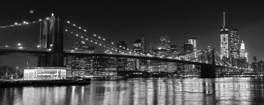 brooklyn_bridge_panorama_2_bw_spudfj.jpg